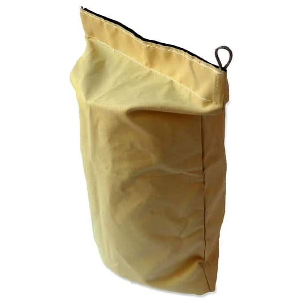 Minor Critter Food Bag Ursack