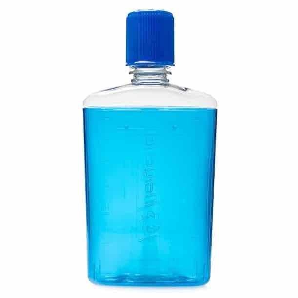 Nalgene Flask Camp
