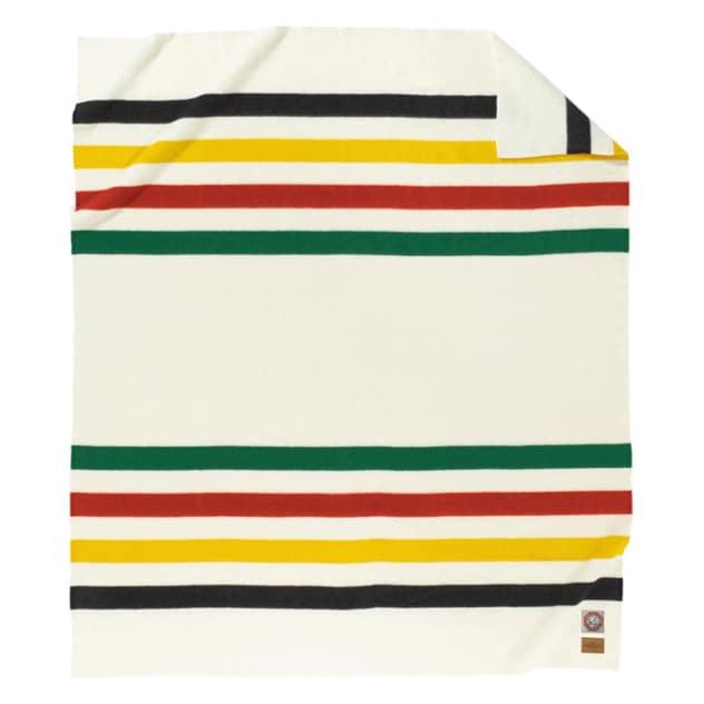 Pendleton National Park Blanket Gift