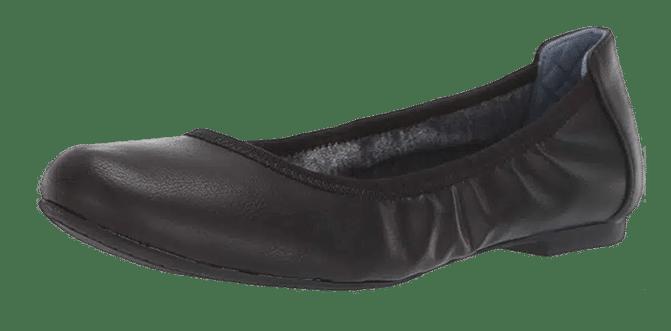 Scholl's Women's Feel Good Ballet Flat Shoes