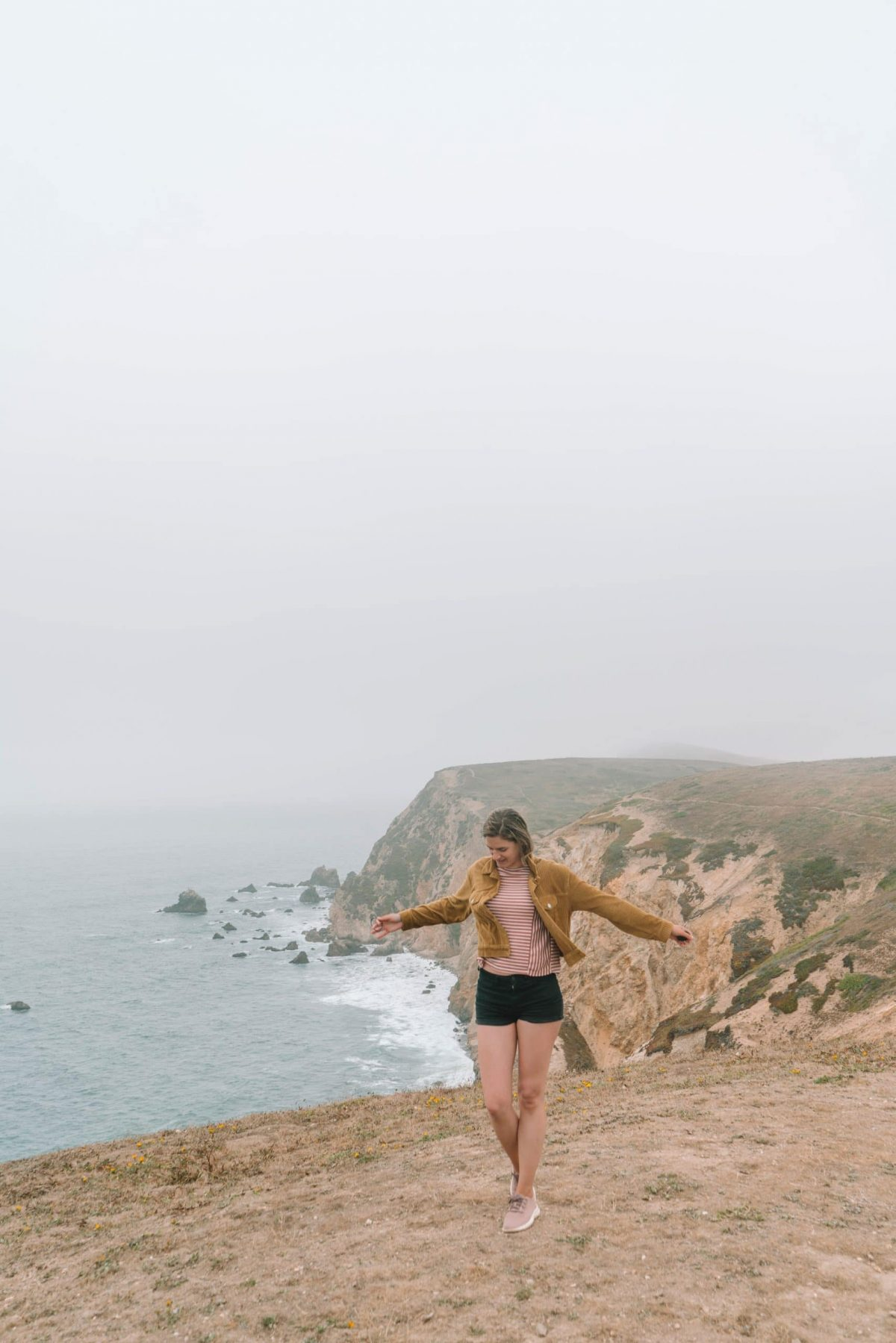 what to do in point reyes national seashore