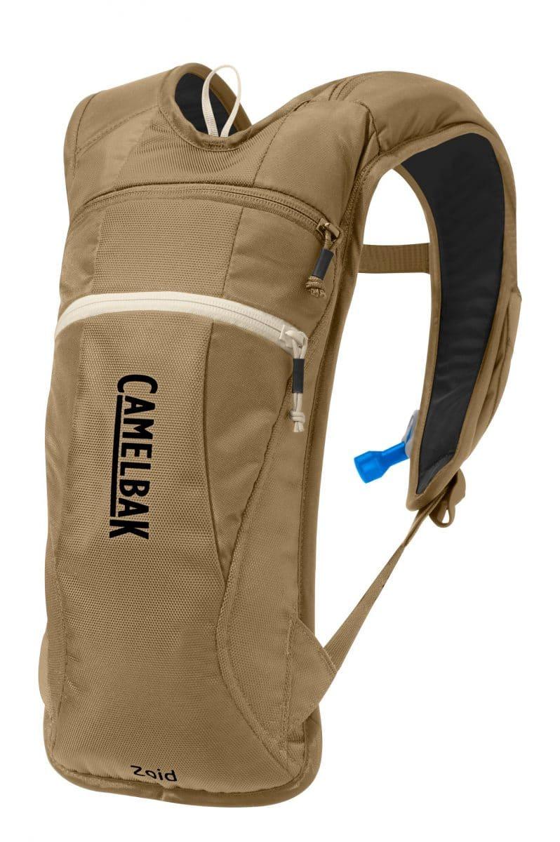 Camelbak Hydration Pack