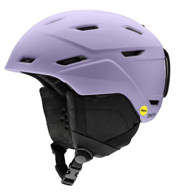 Smith Mirage MIPS Snow Helmet