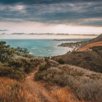 best malibu hikes - Malibu, California