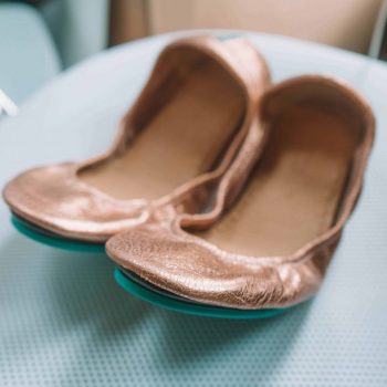 where to purchase tieks - rose gold glam tieks